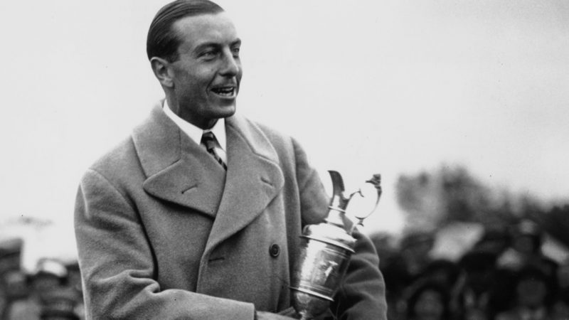 1934-Henry-Cotton-Open-Champion-Royal-St-Georges