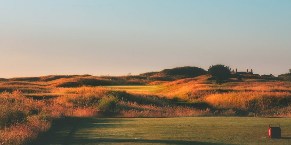 03rd-Hole-Royal-St-Georges-Golf-Club0022-Edit